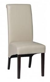 Krzesło Magos