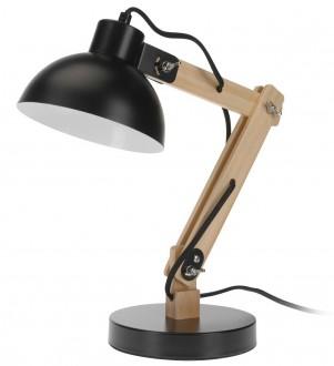 Lampka biurkowa z regulacją Sole