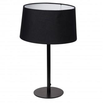 Nowoczesna lampka stołowa Sint