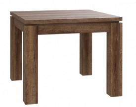Stół rozkładany 45 Alcano