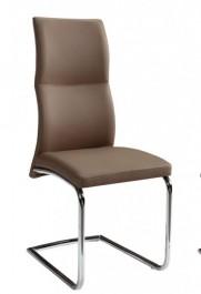 Krzesło Jump