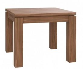 Stół rozkładany 45 Latina