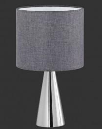 Dekoracyjna lampa stołowa w stylu klasycznym Cosinus 20