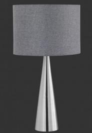 Dekoracyjna lampa stołowa w stylu klasycznym Cosinus 30