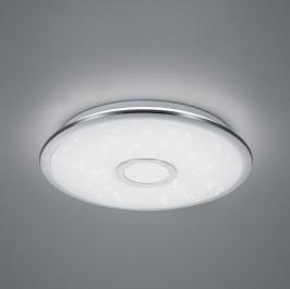 Okrągła lampa ledowa Osaka 42 z regulowanym źródłem światła