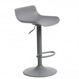 Obrotowy stołek z regulacją wysokości Bar One