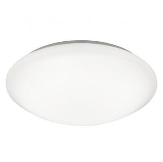Biały plafon akrylowy Coverter 30 z ledowym źródłem światła