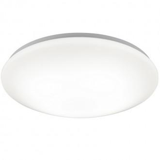 Biały plafon akrylowy Coverter 43 z ledowym źródłem światła