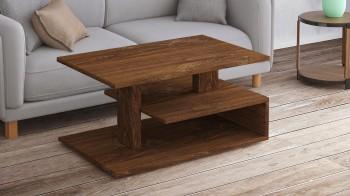 Desingerski stolik pokojowy Odi