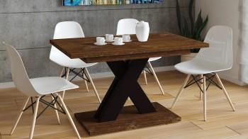 Stół Andre 170 rozkładany od 130 do 170 cm