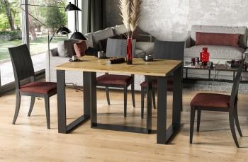 Designerski stół jadalniany Borys Bis 310