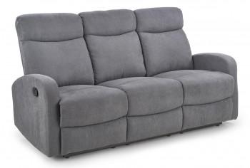 Rozkładana sofa trzyosobowa Oslo 3S