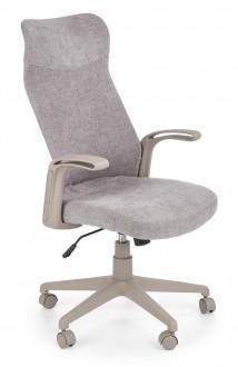 Krzesło obrotowe na kółkach Arctic