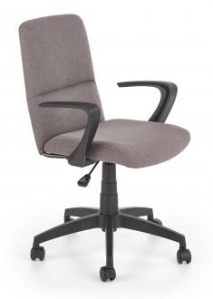 Obrotowe krzesło do biura z podłokietnikami Ingo