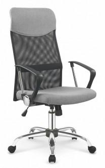 Obrotowe krzesło do biura na kółkach Vire 2