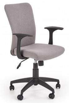 Krzesło obrotowe do pokoju nastolatka Nody