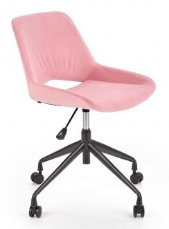 Regulowane krzesło obrotowe Scorpio