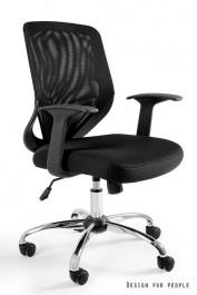 Krzesło biurowe obrotowe Mobi