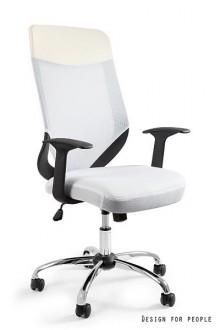 Krzesło biurowe Mobi Plus Kolor