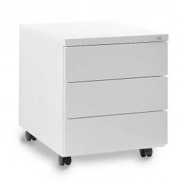 Kontener biurkowy 424-W