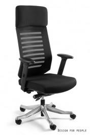 Ergonomiczny fotel Velo