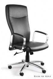 Fotel biurowy Adella