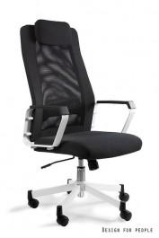 Krzesło biurowe obrotowe Fox