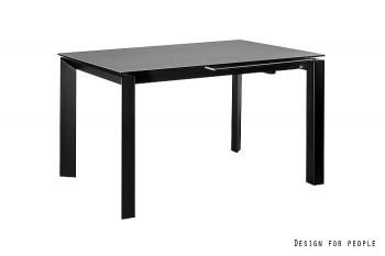 Stół rozkładany z ceramicznym blatem Luna
