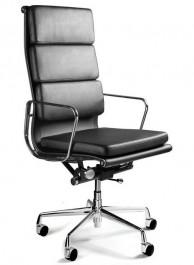 Krzesło obrotowe Wye