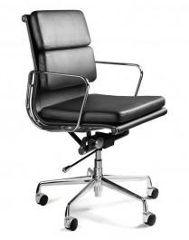 Krzesło obrotowe Wye Low PU