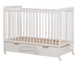 Łóżeczko dla dziecka Neo