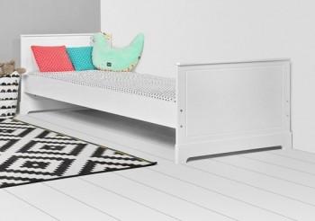 Łóżko dla dziecka 90x200 Marylou
