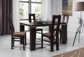 Stół klasyczny Estero