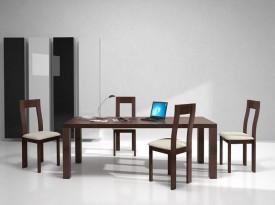 Stół Presotto