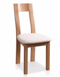 Klasyczne krzesło Parys