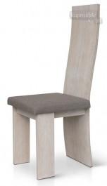 Krzesło do jadalni Sempre