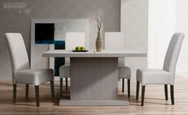 Stół do jadalni Moderno