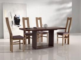 Oryginalny stół Madera Wood
