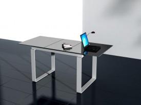 Stół rozkładany Simple