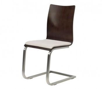 Krzesło Evita