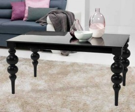 Stylizowany stolik Laurel