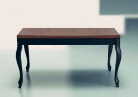 Stół Retro Wood
