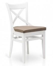 Krzesło Fresco