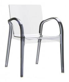 Krzesło Dejavu