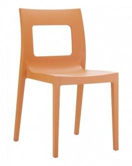 Krzesło Lucca