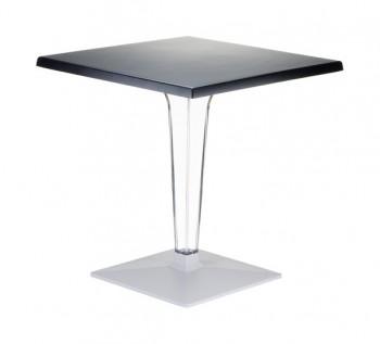 Stół Ice Kwadrat