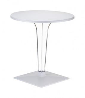 Stół Ice Koło