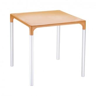 Stół Mango Alu
