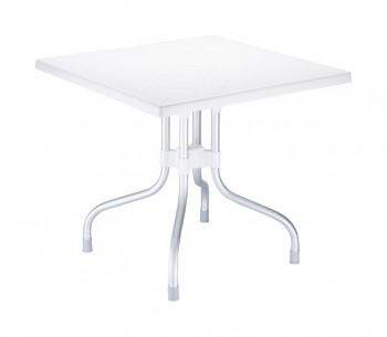 Stół składany do kawiarnii Forza