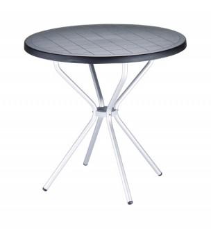 Stół Poppy